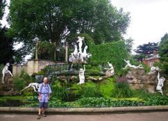 wpid-York-house-garden-sculptures.jpg