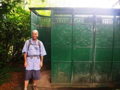 wpid-York-house-garden-urinal-3.jpg