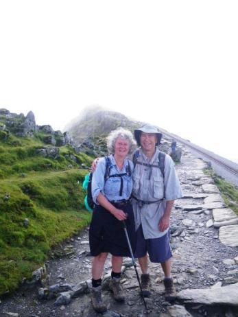 wpid-Yr-Wyddfa-near-the-summit.jpg