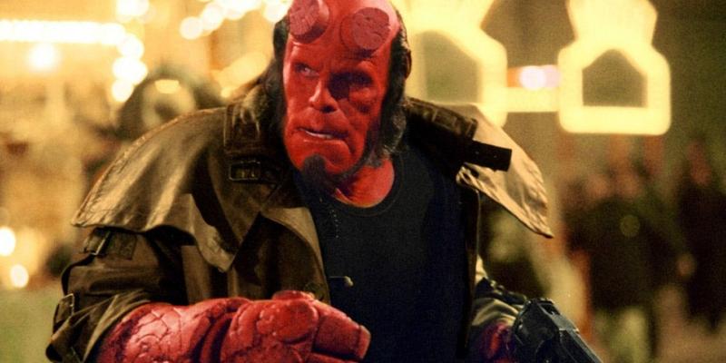 《地獄怪客》前傳《血后的崛起》上映時間確定!全新卡司陣容重啟! - JUKSY 街星