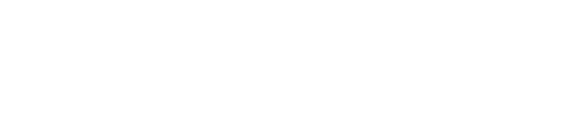 Spende PayPal