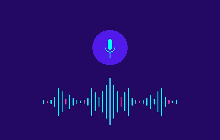 Hasil gambar untuk User-Interface Assisting Voice