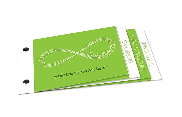 Hochzeitseinladungen drucken Hochzeitskarten in 12 Tagen