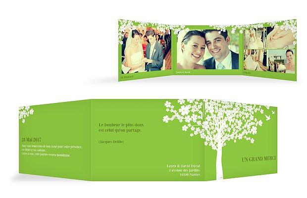 Spruch Fr Hochzeits Fotobuch