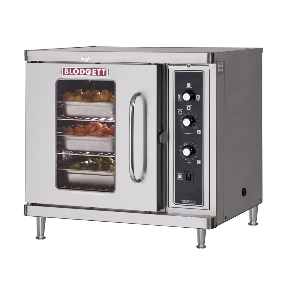 hight resolution of blodgett ctb premium series single deck half size electric 3 phase electricity 3 phase convection oven wiring diagram