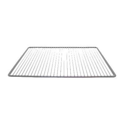 Franklin Machine 145-1052 Epoxy-Coated Wire Shelf for