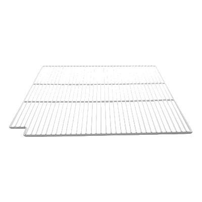 Franklin Machine 148-1082 Epoxy-Coated Wire Shelf for