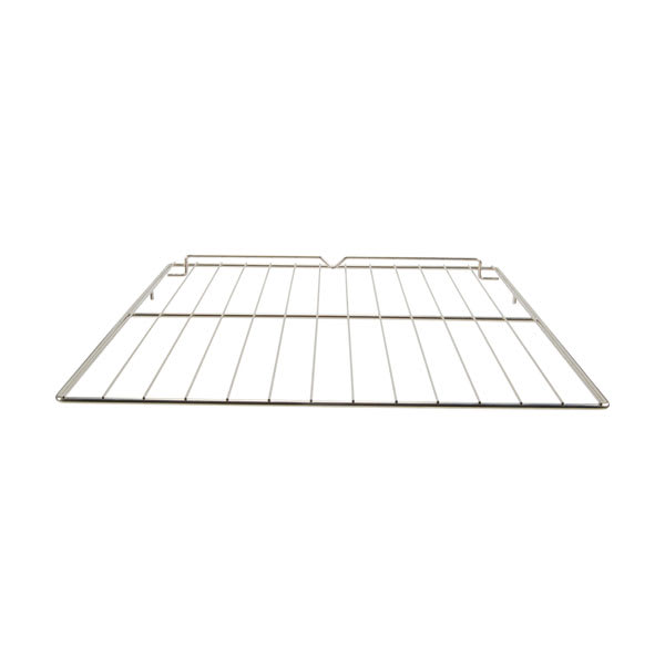 Franklin Machine 166-1114 Wire Shelf for Southbend Ovens