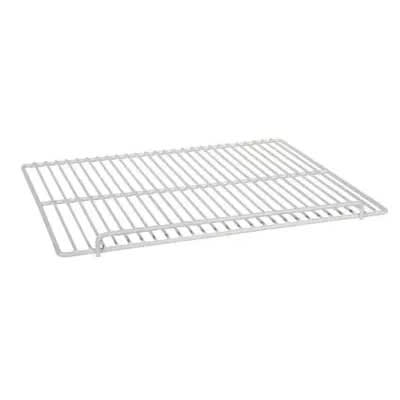 Beverage Air 403-826B Shelf for UCR27A