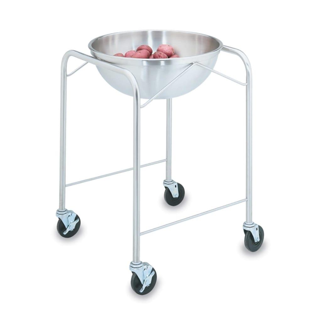 Vollrath 79001 30 qt Mixing Bowl Stand