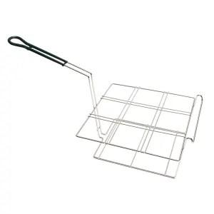 Frymaster 823-6290 Pasta Bulk Basket for 8SMS & 8C
