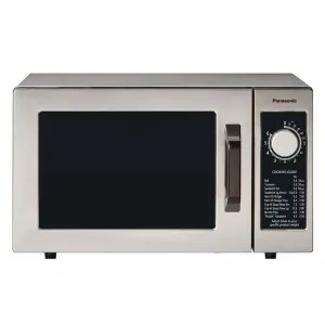 commercial microwave ovens microwaves