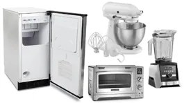 home kitchen equipment valances for windows chef katom restaurant supply appliances