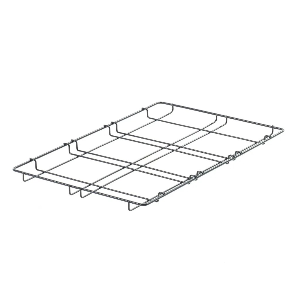 Metro MLC1 Wire Caddy for ML300 & ML400 Mightylite™ Food