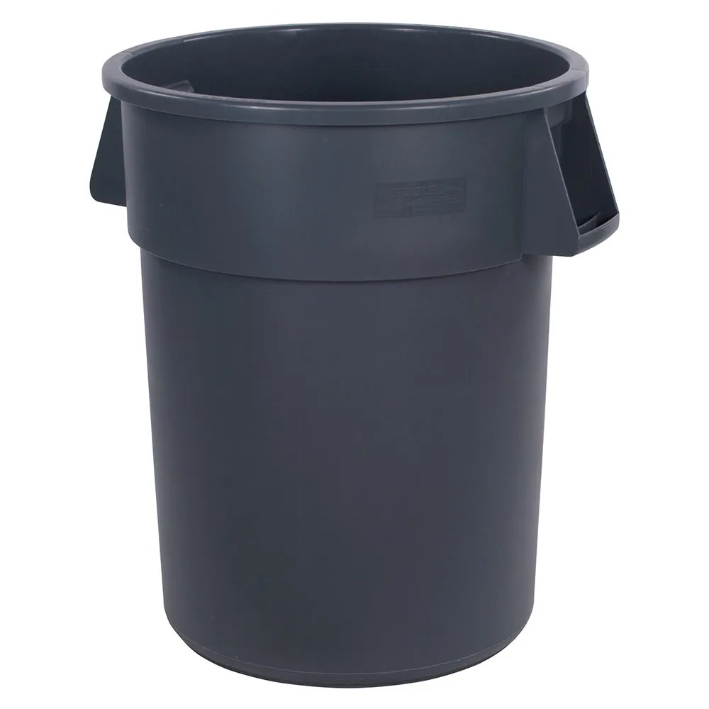 carlisle 34105523 55 gallon
