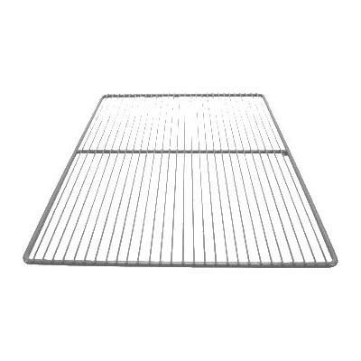 Franklin Machine 145-1053 Epoxy-Coated Wire Shelf for