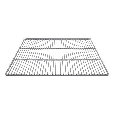 Franklin Machine 148-1051 Epoxy-Coated Wire Shelf for