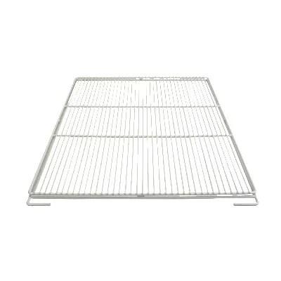 Franklin Machine 148-1207 Epoxy-Coated Wire Shelf for