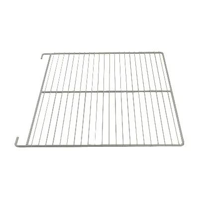 Franklin Machine 232-1107 Epoxy-Coated Wire Shelf for