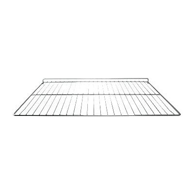 Franklin Machine 235-1085 Epoxy-Coated Wire Shelf for
