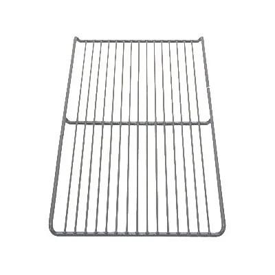 Franklin Machine 269-1047 Epoxy-Coated Wire Shelf for