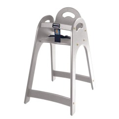 Small High Chair Bedroom Houzz Koala Kare Kb105 01 29 5 Stackable W Waist Strap 107 Kb10501 Jpg