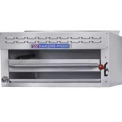Kitchen Salamander Snake Sink Bakers Pride Bpsbi 24 Gas Broiler Ng 455 Bpsb24lp Jpg