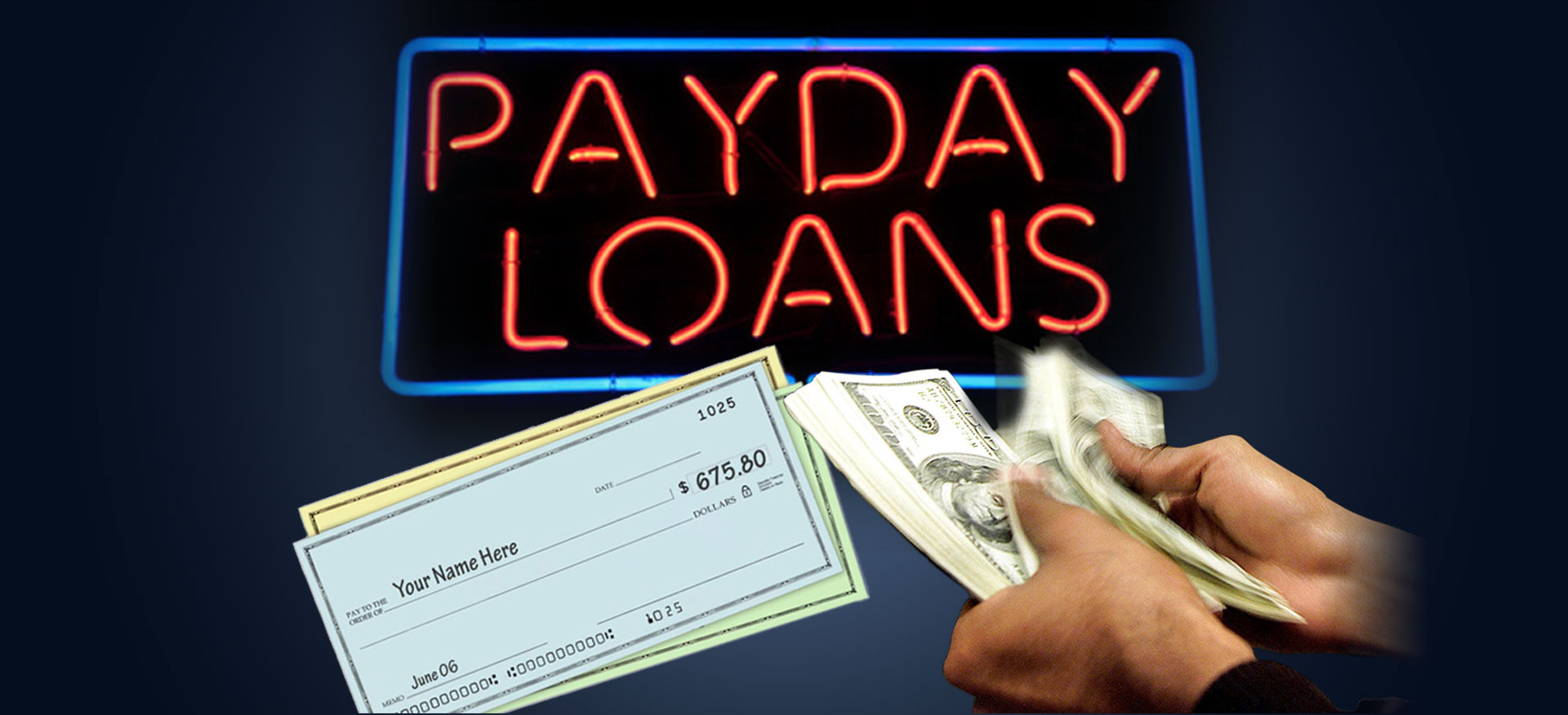 Image Result For Payday Loans In Hour Guaranteed Online No Credit