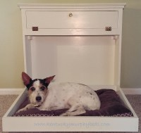 Pet Murphy Beds - Kentucky Murphy Beds