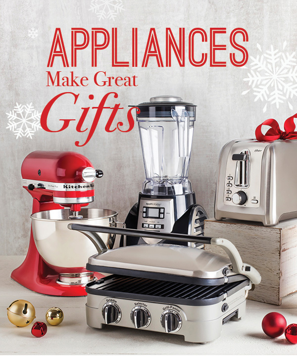 best small kitchen appliances resurfacing cabinets the everyone needs stuff plus
