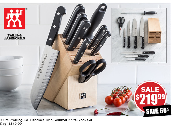 kitchen stuff on sale saloom tables online offers our best sellers plus home