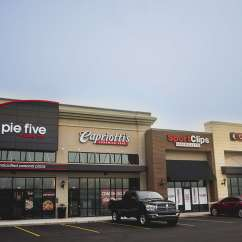 Burlington Coat Factory High Chairs Swinging Chair Neopets Kite Realty Castleton Crossing