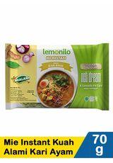 Harga Lemonilo Di Indomaret : harga, lemonilo, indomaret, Lemonilo, KlikIndomaret