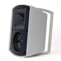 Outdoor Speakers | Klipsch