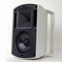 Outdoor Rock Speakers & Weatherproof Loudspeakers | Klipsch
