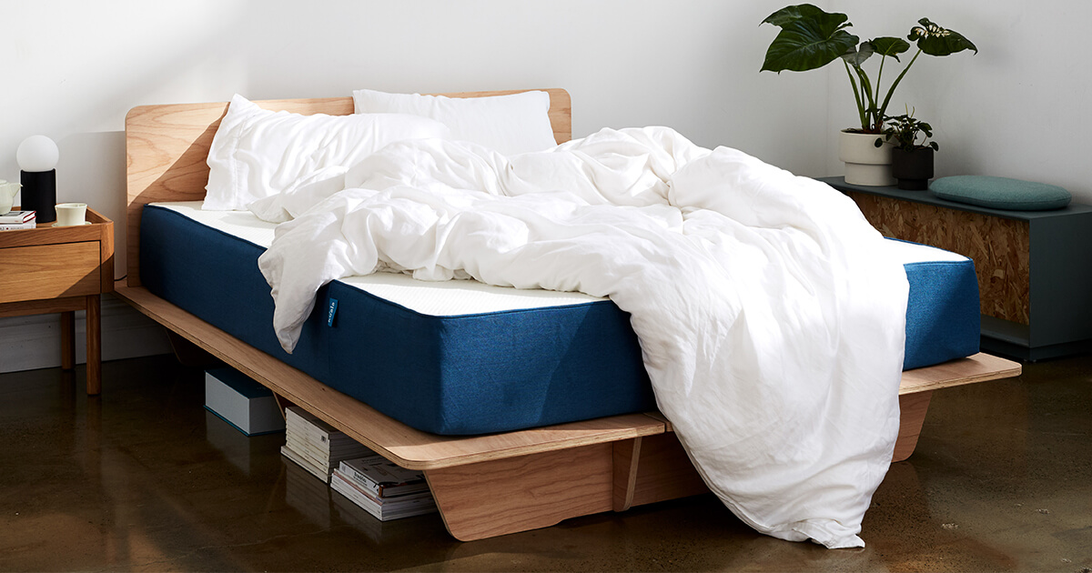 Koala Furniture Shop Online For Mattresses Furniture With Free Express Delivery