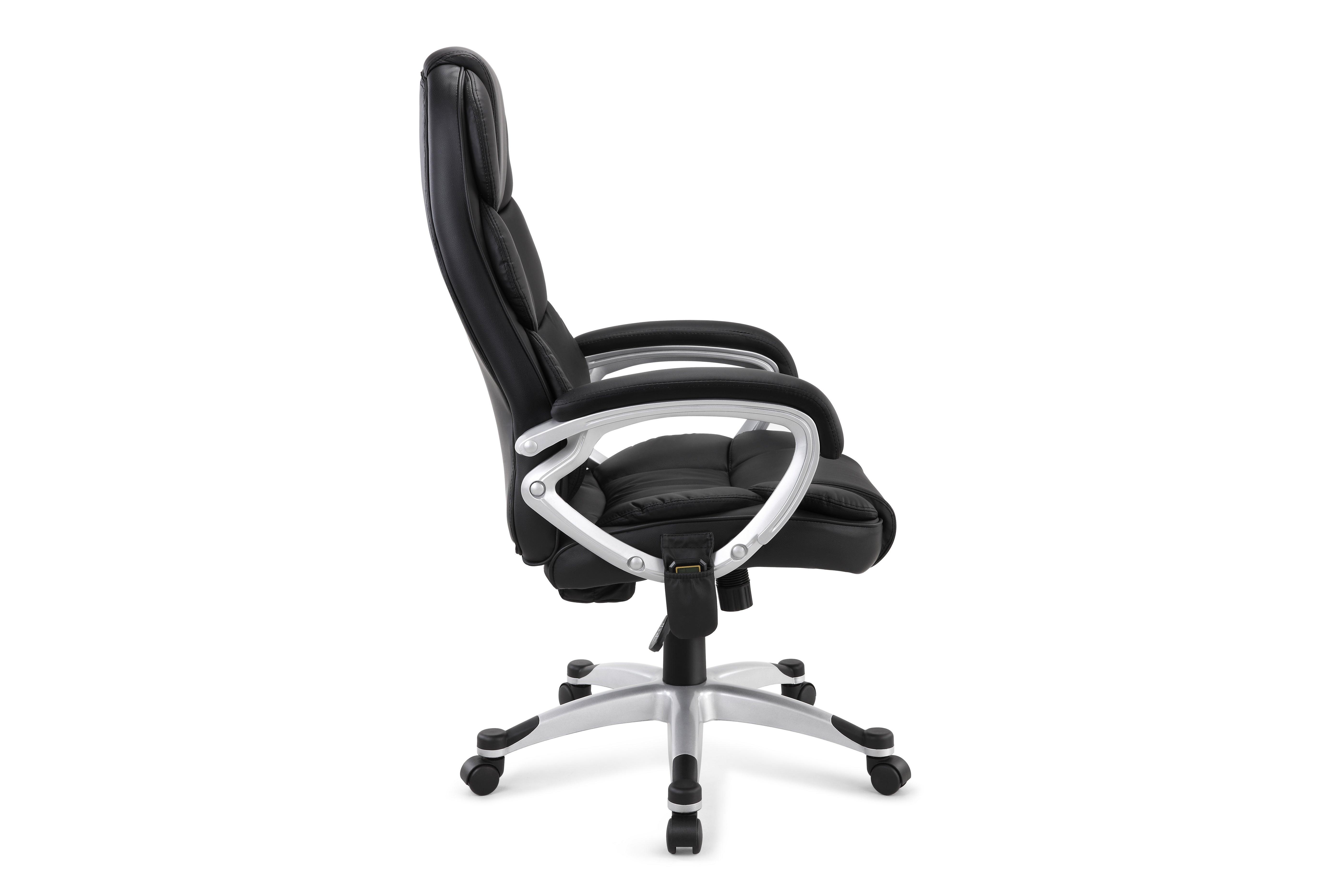 ergonomic chair kogan tennis umpire hire deluxe 8 point massage ebay