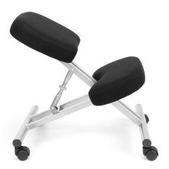 Ergonomic Chair Kneeling Power Batteries U1 New Ovela Office Ebay