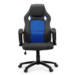 Jeep Desk Chair Covers Rental Memphis Tn Racing Leather Seat Australia Shemale Fingering