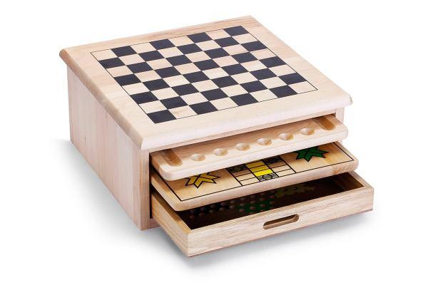 Kogan 10-in-1 Games Table - Aud 61.06 Picclick Au