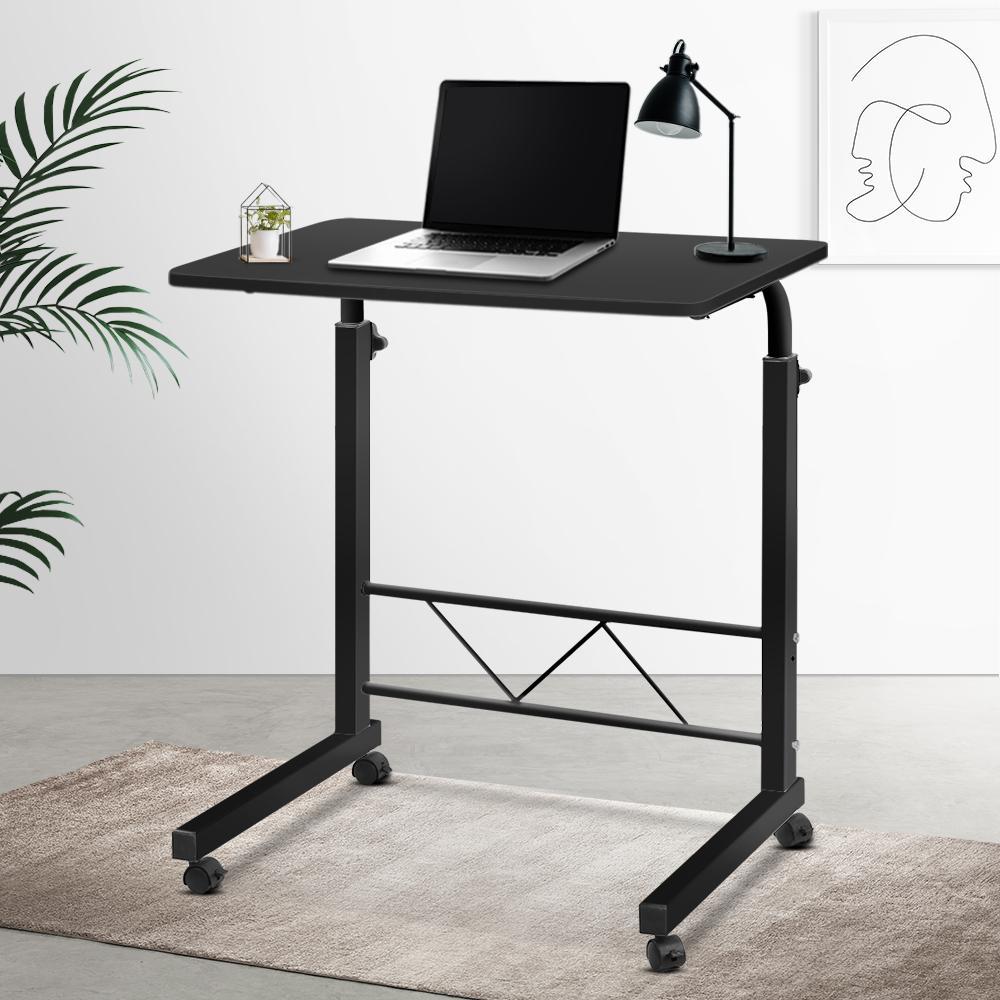 Shop For Bedroom Desk