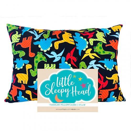 13x18 pillow online