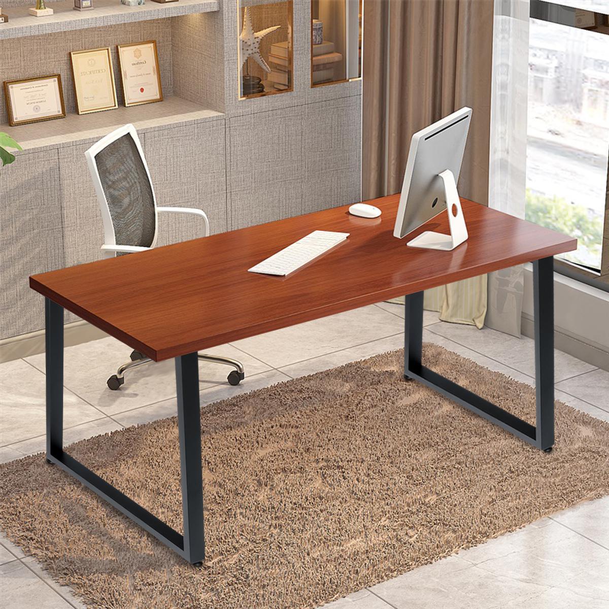 2pcs coffee table legs bench legs diy industrial metal vintage furniture legs 66cm