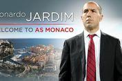 Pelatih AS Monaco Sempat Mendapat Tawaran dari Inter Milan