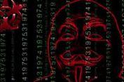 'Muslim Cyber Army yang Asli Tak Pernah Campuri Politik Indonesia'