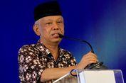 Azyumardi Minta Ide Pelibatan Presiden dalam Memilih Rektor Dibatalkan