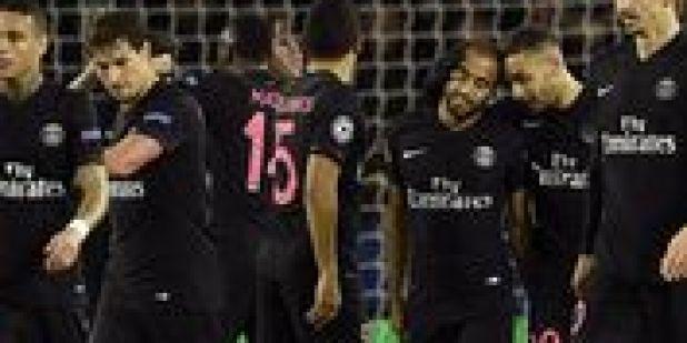 'Ibrahimovic adalah Pemain yang Dirindukan Semua Tim'
