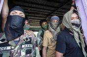 Selama Tinggal di Bekasi, Maute Pemimpin Penyerangan di Marawi Dikenal Tertutup