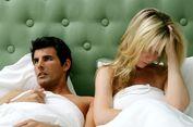 Tak Hanya Puas, Ini yang Dirasakan Wanita Setelah Orgasme
