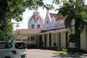 Sebelum Menjelajahi Kota Surabaya, Mampir Dulu ke Sini...